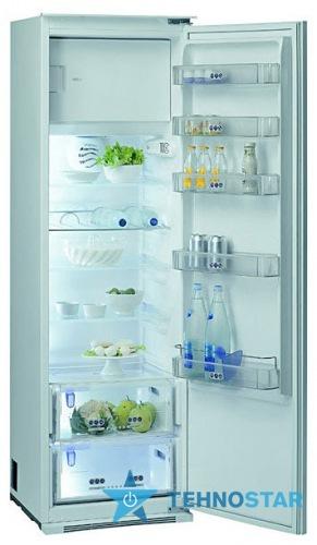 Фото - Встраиваемый холодильник Whirlpool ARG 746/A