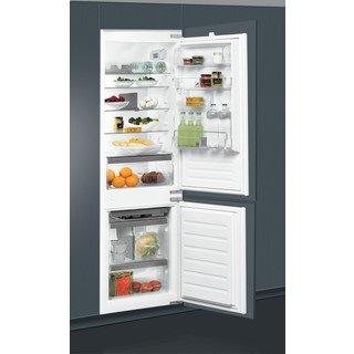Фото - Встраиваемый холодильник Whirlpool ART 6602 A+