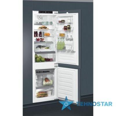 Фото - Встраиваемый холодильник Whirlpool ART8910A+SF