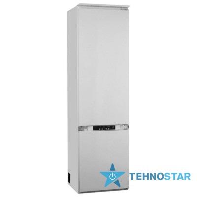 Фото - Встраиваемый холодильник Whirlpool ART 963/A+/NF