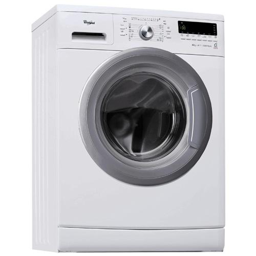 Фото - Стиральная машина Whirlpool AWSX 63213