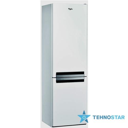 Фото - Холодильник Whirlpool BLF 8121 W