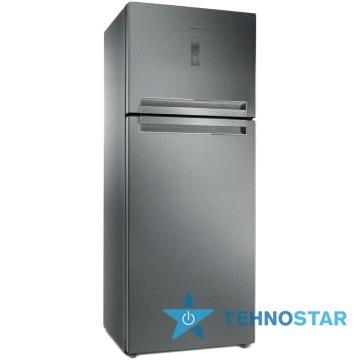 Фото - Холодильник Whirlpool T TNF 8211 OX