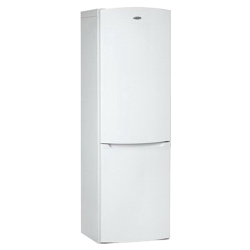 Фото - Холодильник Whirlpool WBE 3321 A+NFW
