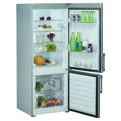 Фото - Холодильник Whirlpool WBE 2614 TS