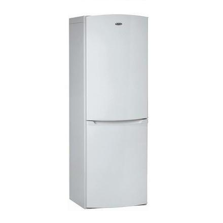 Фото - Холодильник Whirlpool WBE 3111 A+W