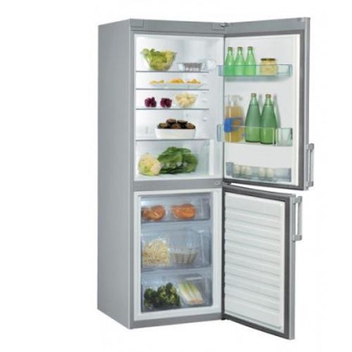 Фото - Холодильник Whirlpool WBE 3114 TS