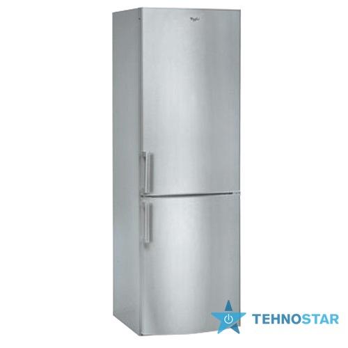 Фото - Холодильник Whirlpool WBE 3325 NFTS