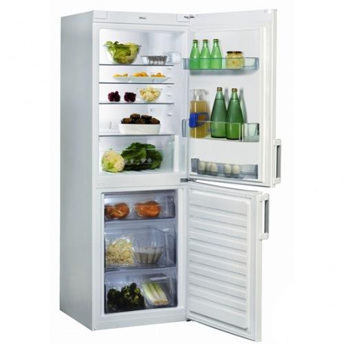 Фото - Холодильник Whirlpool WBE 3114 W