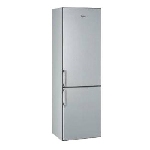 Фото - Холодильник Whirlpool WBE 3714 TS