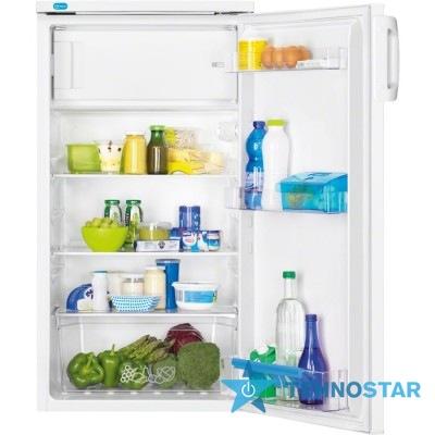 Фото - Холодильник Zanussi ZRA17800WA
