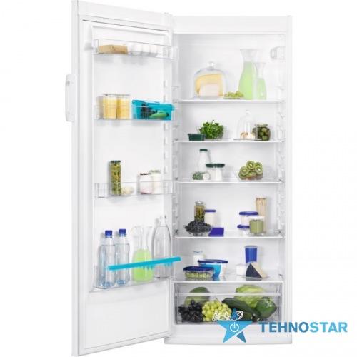 Фото - Холодильник Zanussi ZRA33103WA