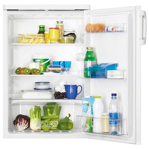 Фото - Холодильник Zanussi ZRG 16600 WA