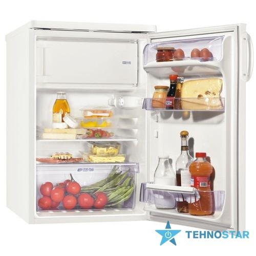 Фото - Холодильник Zanussi ZRG 14801 WA