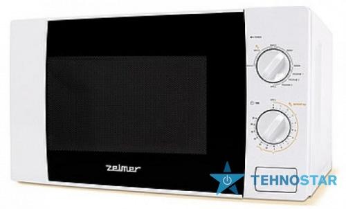 Фото - Микроволновая печь Zelmer 29Z017