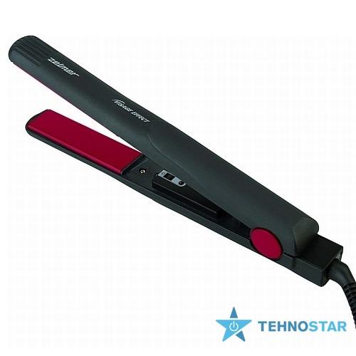 Фото - Выпрямитель для волос Zelmer 33Z021