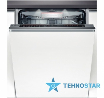 Фото - Посудомоечная машина Zelmer ZED66N00EU