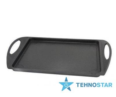 Фото - Посуда для духовки и СВЧ de Buyer 8308.01
