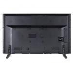 Toshiba 43L3660EV