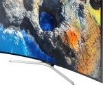 Samsung UE55MU6300