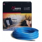 Nexans MILLICABL FLEX 15 1500 W