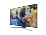 Samsung UE55MU6103 4K Ultra HD