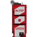 Altep Classic Plus 24 авт.