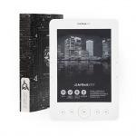 Airbook City Light Wi-Fi