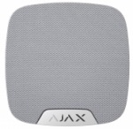 Ajax HomeSiren White (000001142)