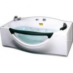 Appollo ТS-932 Ванна прямоугольная без гидромассажа