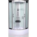 AquaStream Comfort 110 HW