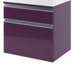 Aquaform 0401-242803 PORTOFINO фиолетовый