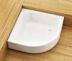 Aquaform 200-18612 PLUS 550 800х800 Білий