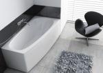 Aquaform 203-05154/55 SIMI 150 R/L