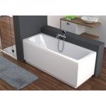 Aquaform 203-05330 ARCLINE Панель до ванни