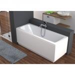 Aquaform 203-05338 ARCLINE Панель до ванни