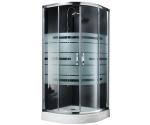 Aquaform Lugano 100-40104 900x1670