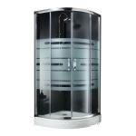 Aquaform Lugano 105-05346 900x2035