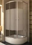 Aquaform Samara 105-40100