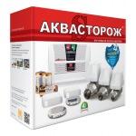 Aquastorog Эксперт 1-25 Radio Pro