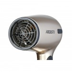 Ardesto HD-503T