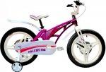 Ardis FALCON 18 фиолетовый