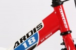 Ardis GT BIKE 16