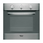 Hotpoint-Ariston FH 51 (IX)