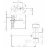 Armatura 387-325-00 RETRO CLASSIC