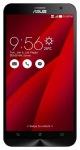 Asus ZenFone 2 32GB (ZE551ML-6C462WW) Intel DualSim Red