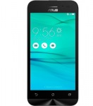 Asus ZenFone Go (ZB452KG-1A004WW) DualSim Black