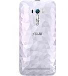 Asus ZenFone Selfie (ZD551KL-2B448WW) DualSim Diamond White