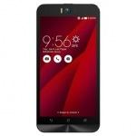 Asus ZenFone Selfie (ZD551KL-6C450WW) DualSim Red
