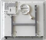 Atlantic CHG-3 PACK0 (1000W)+підставка